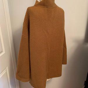 Diane Von Furstenberg Sweaters - Dianne von furstenberg size s knit cardigan